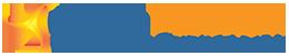 Nuova Patavium srl Logo